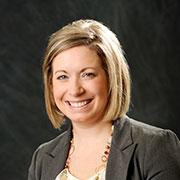 Amy Langlois contact card 2