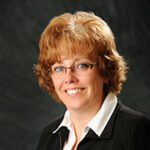 denise johnson contact photo