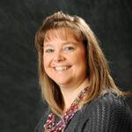 Shirley Davidson, click here for bio